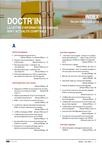 Doctrine n°166 - Index - juin 2020.pdf