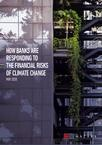 How banks are responding to the financial risks of climate change-FR