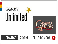 Lagardere-unlimited.jpg