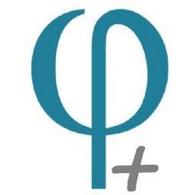 Logo de FiPlus