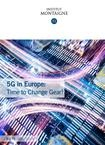 Mazars_Publication_5G_Europe_EN