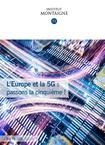 Mazars_Publication_5G_Europe_FR