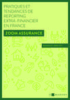 Assurance Zoom RSE 2017