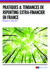 Barometre 2014 - Reporting extra financier en France
