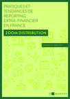 Distribution Zoom RSE 2017