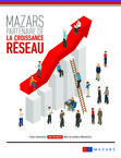 Recueil Franchise - Candidats