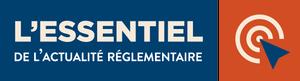 Logo de L'Essentiel